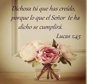 lucas145