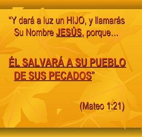 mateo121b