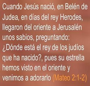 mateo21