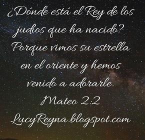 mateo22