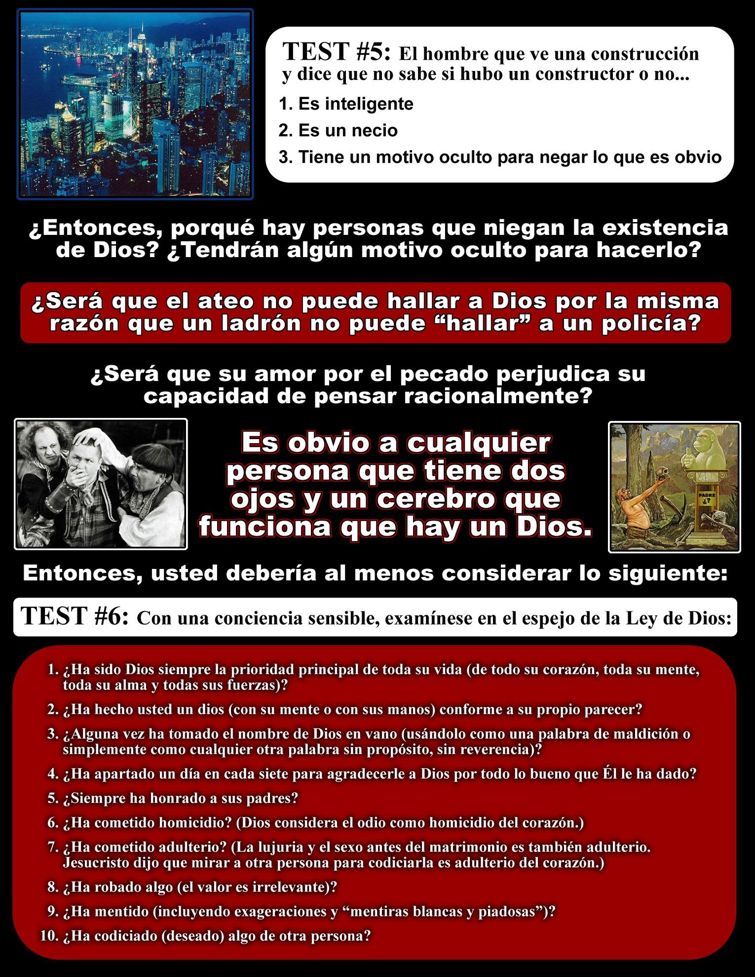 quiensoy04