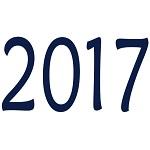año-2017