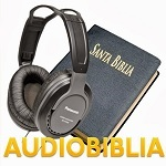 audiobiblia1