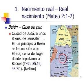 mateo21b