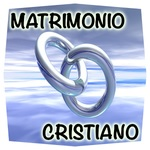 matrimonio