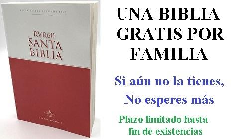 regalobiblia1