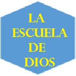 escuela