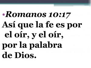romanos1017