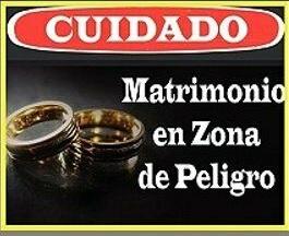 matrimonio-en-zona-de-peligro