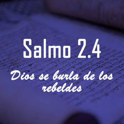 salmo24