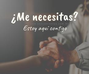 estoy-siempre-contigo