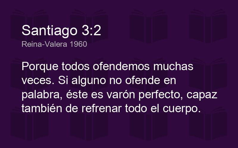 santiago32